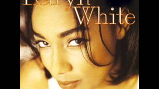 Watch Karyn White Im Your Woman video