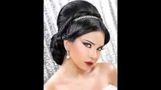 Aankh Hi Na Roi Hai-Altaf Raja-{farklı düzenleme_RECEP BİÇER}
