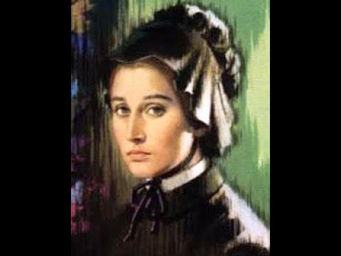 The First American Sister Of Charity: Saint Elizabeth Bayley Seton, Full-Length Catholic Audiobook