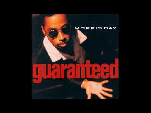 Morris Day ~ Changes
