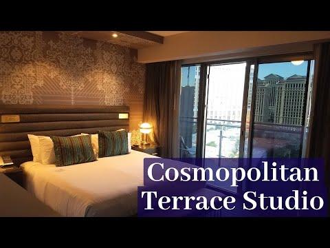 cosmopolitan-las-vegas---terrace-studio- -fountain-view
