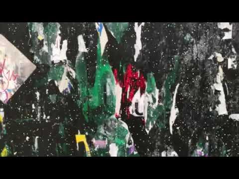 Shlohmo - The End (FIO Remix) mp3