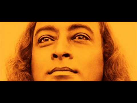 Yogananda's Divine Mother