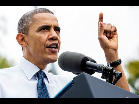Obama vows to stop jihadist state