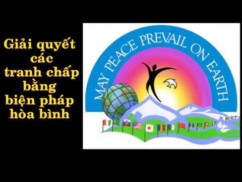 QUÁ TRÌNH HÌNH THÀNH VÀ PHÁT TRIỂN CỦA ASEAN