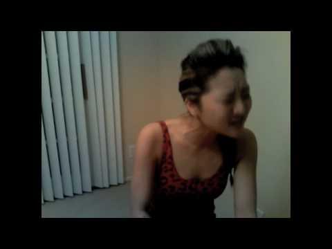 Lydia Paek-UNTHINKABLE(Alicia Keys ft. Drake)