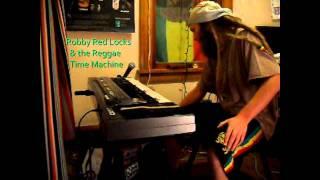 I&Iphone dub (reggae riddim)