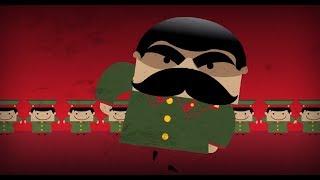 Stalin Song