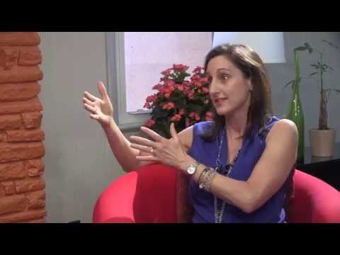 Tea with Mali: Alison Whitmire, Creating Lasting Impact in Business & Life