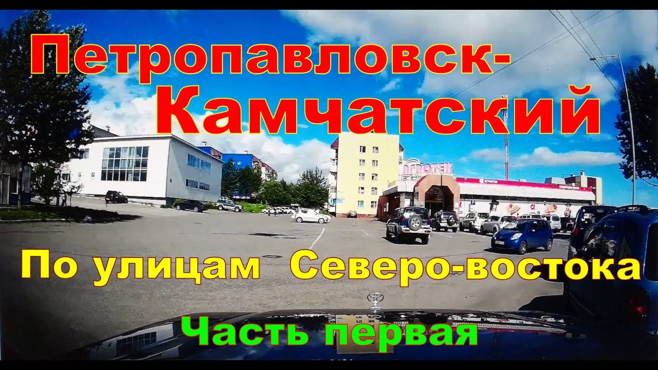 Бутират Магазин Смоленск Exstazy бот телеграм Железнодорожный