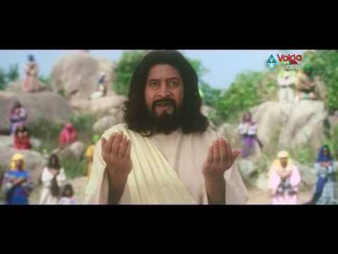 Santhi Sandesam Full Movie Part 5/9 - Krishna, Ramyasri, Suman
