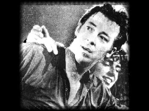 BOZ SCAGGS LIVE IN BOSTON 1971 @ WBCN FM - LOAN ME A DIME - YouTube