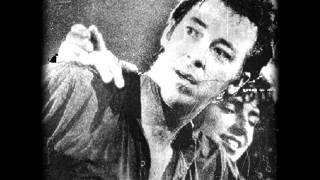 BOZ SCAGGS LIVE IN BOSTON 1971 @ WBCN FM - LOAN ME A DIME