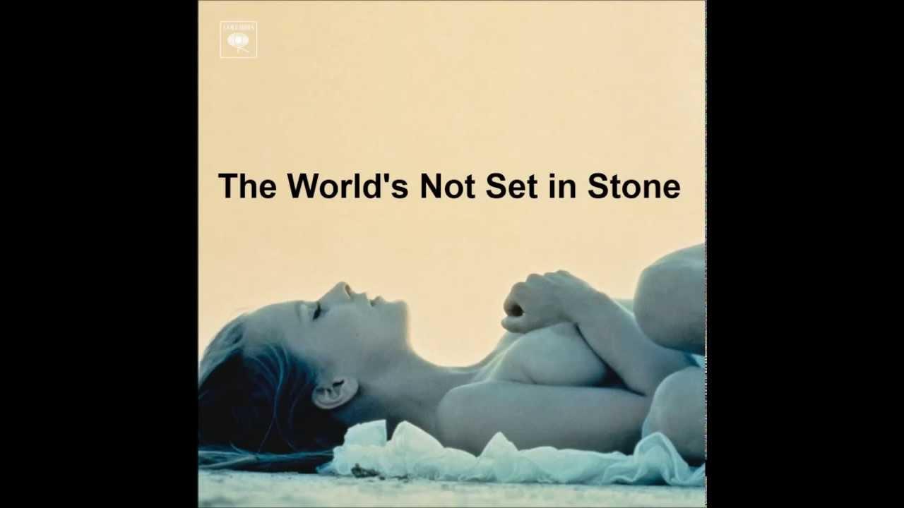 beady-eye-world-s-not-set-in-stone-hq-mr-ant