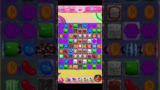 Candy Crush Level 1228