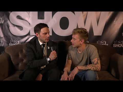 Interview with Pavel Grishkov (Latvia)