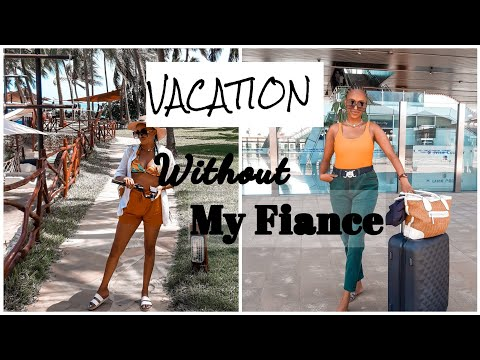 MY HOLIDAY WITHOUT BEBE /TRAVELLING ON A BUDGET / TRAVEL VLOG/ MOMBASA TRIP (Part 1)