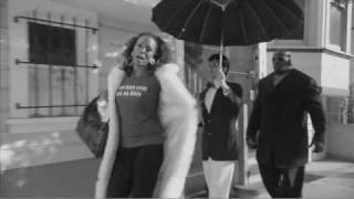 Aisha Tyler - NO ASS AT ALL - MUSIC VIDEO