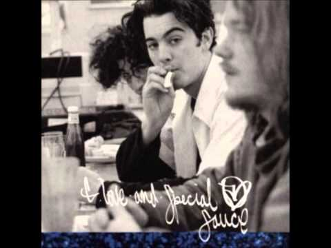 G Love & Special Sauce - Friday Night - Orig Studio version.wmv
