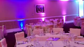 Pierre's Banquet Hall  The Perfect Venue