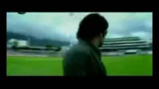 zera si dil mein full song jannat new hindi movie 2008
