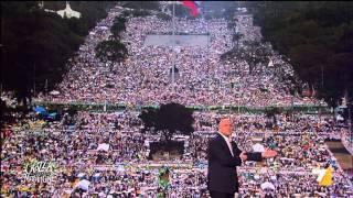 Il meglio del Paese delle Meraviglie (Puntata 19/06/2015)