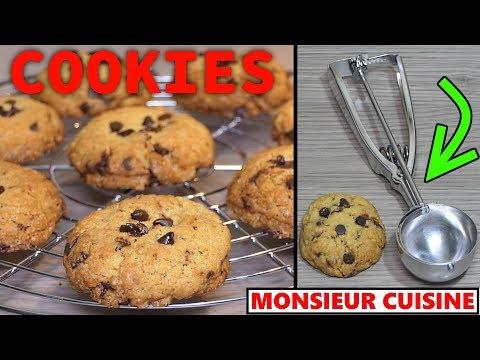 cookies-au-monsieur-cuisine-connect-(recette-thermomix)-compatible-mc-plus