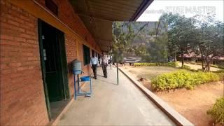 냐루겐게 봉사활동4탄  기테가 및 지역학교 탐방