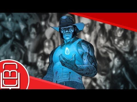 How Wolverine Returns to Marvel & More - Off The Page