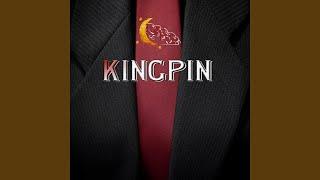 Download Mp3 Kingpin
