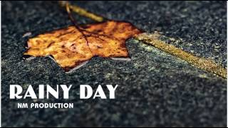 Rainy Day (st02) RnB Beat [ MP3 and FLP Free download ]