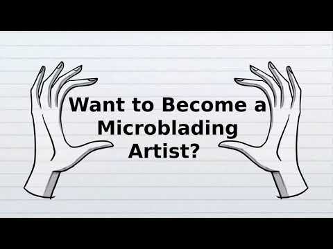 Microblading United States - cinemapichollu