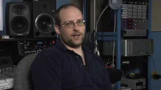 Tubes Vs. Solid State Amplification