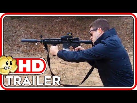 The New Radical Official Trailer HD (2017) | Amir Taaki, Cody Wilson | Documentary Movie