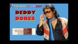 Pop DISCO Tembang Kenangan Karya Deddy Dores Feat Selly Melany