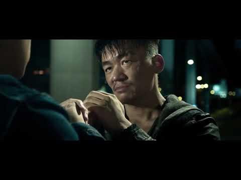 Download Donnie Yen Best Fight Scenes 2017   Part 2 HD