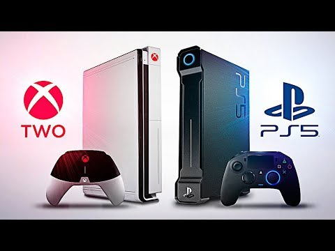 PS5 Will Easily Beat Next Gen Xbox 2 | PlayStation Bigger Worldwide Gaming Brand