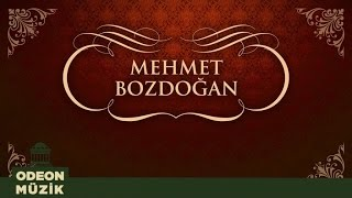 Mehmet Bozdoğan Aslanı Çakala Boğduran Felek 45 39 lik