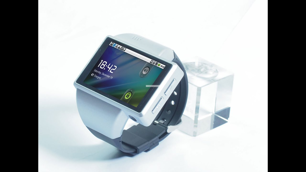 Z1 Android Watch Phone Clean Rom Vs Stock Rom