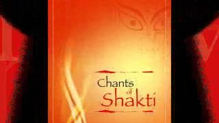 Ya Devi Sarva Bhuteshu: Shlokas 18 - 23 (with lyrics)