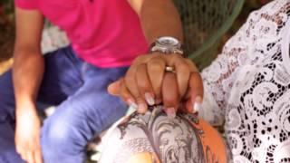 NIMECHOKA OFFICIAL VIDEO DEEJAY RUTH