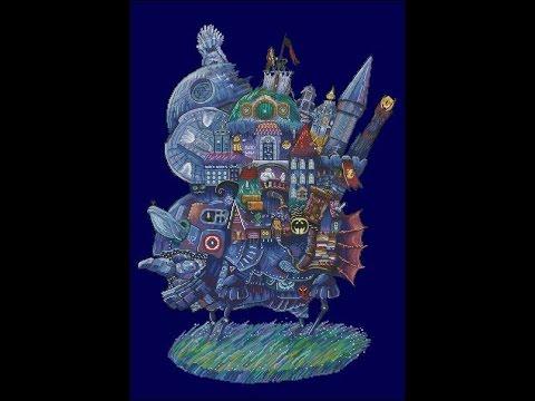 Книга автора джонс диана уинн ходячий замок: роман самые популярные книги современности только в книготорговой сети буквоед. Доставка по.