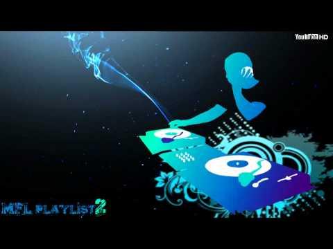 DJ MEG feat Timati - Party Animal (Mike Candys Remix)