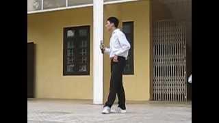 [Cover] Chuyên Bắc Ninh, Lý 09-12: Thầy cô ơi CBN