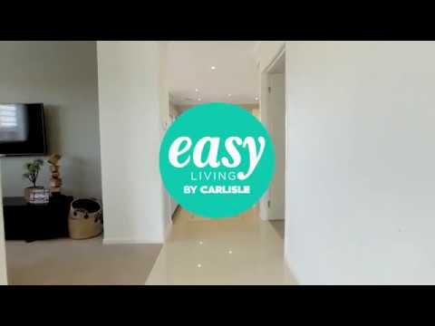 ASHGROVE 23 - Carlisle Homes - EasyLiving