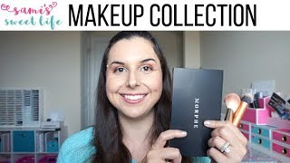 Hey everyone! I have been recently getting into makeup so I thought...