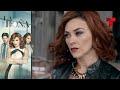 Download La Doña | Capítulo 01 | Telemundo