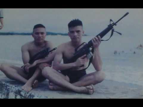 Capt Adrian De Dios tribute: PMA Life