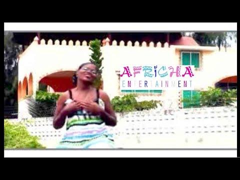 Umoja Classic Modern Taarab Mtima Wangu Official Video
