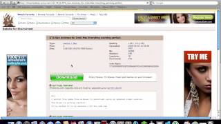How To Get Free Games On Your Mac 10.6.8